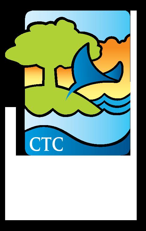 Corredor Turístico Costero La Cruz